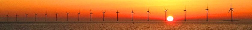 windmills-sunset850