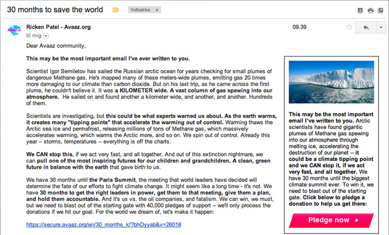 email-from-avaaz