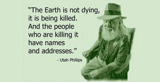 UtahPhillips-quote-killing
