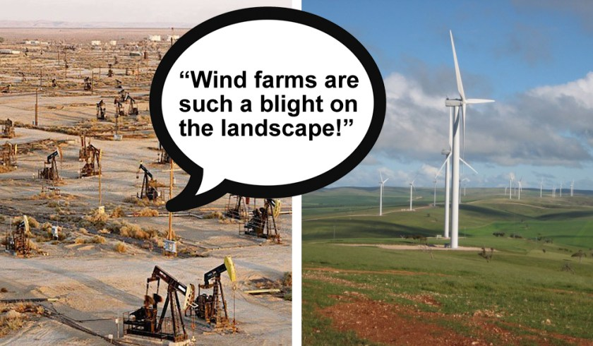 Wind_turbines_are_such_a-bl