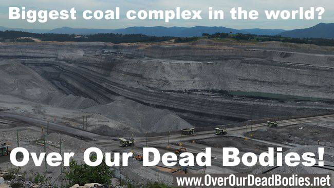 biggest-coal-complex-facebook