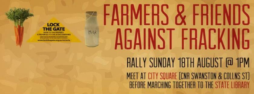 farmers-against-fracking-banner