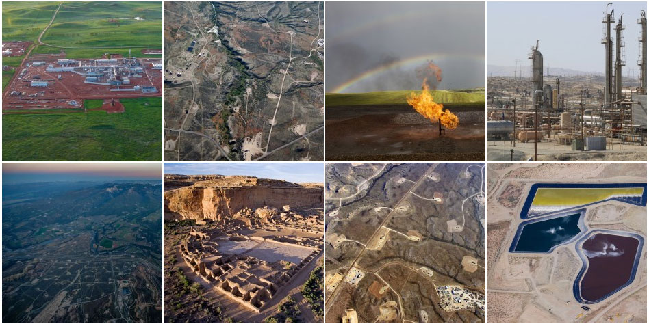 Why you should be concerned about 'fracking' (2/6)