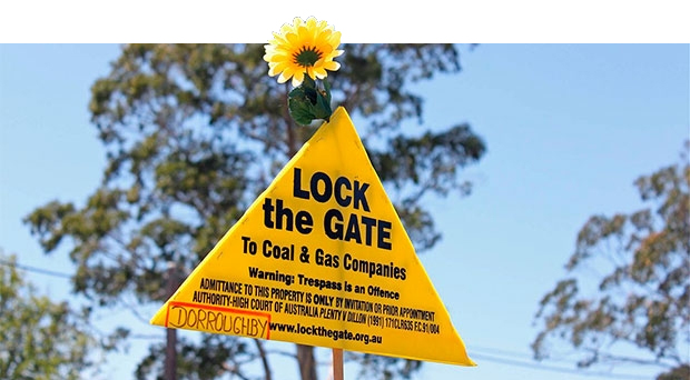 lock-the-gate-w-flower