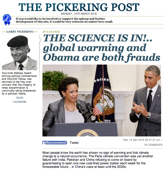 thepickeringpost14march2016