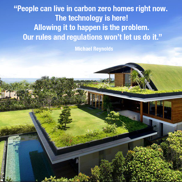 zero-carbon-houses-and-rules