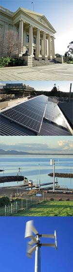cogg-renewables