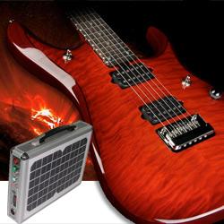 guitar-solar-collage250