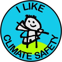 i-like-climate-safety250