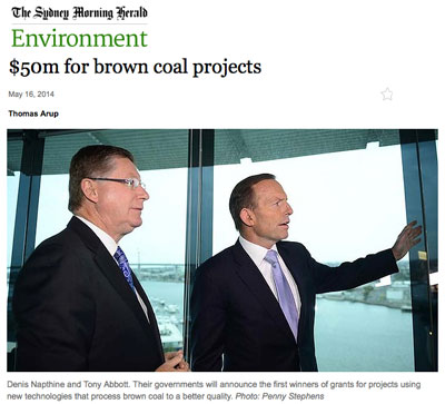 50mil-for-brown-coal400