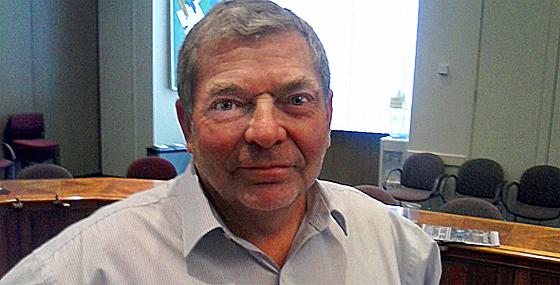 Pete-Johnston560