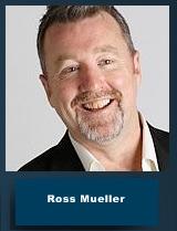 ross-mueller