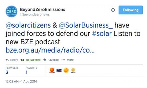 tweet_bze_solar-podcast