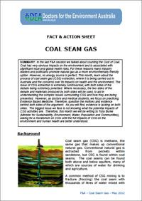 dea-csg-factsheet2012