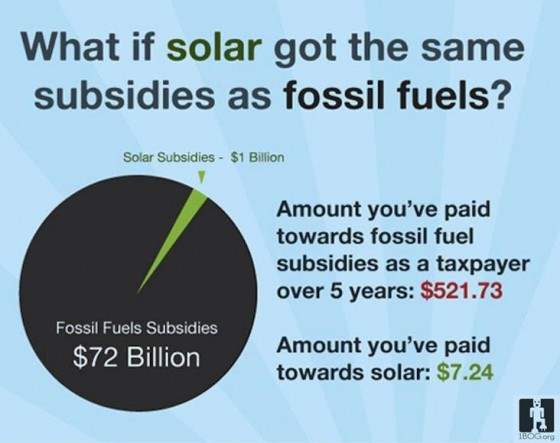 subsidies-five-years