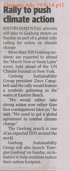 Climate_March_19_9_14