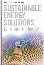 sustainab-ener-sol-COVER