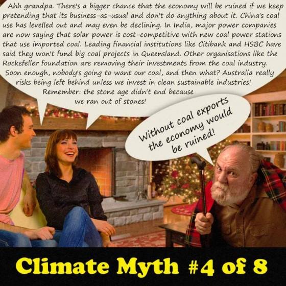 climatemyth-no-4