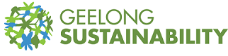geelongsustainability-logo-for-email