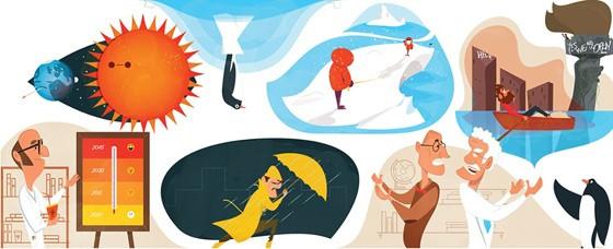 climate-myths-TheGuardian56