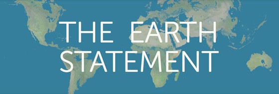 the-earth-statement_fro560