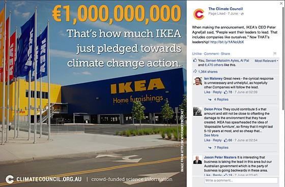 IKEA-fb-meme560