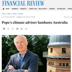 popes-adviserAFR