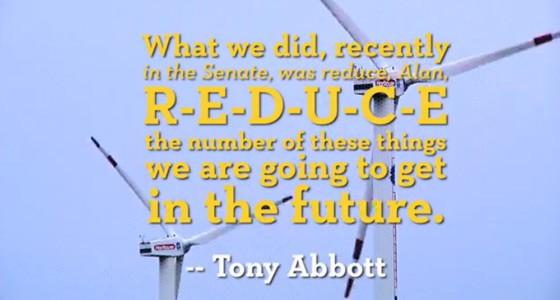 tony-abbott-quote_reduce