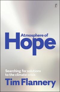 atmosphere-of-hope-200