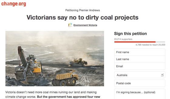 victorian-no-to-coal560