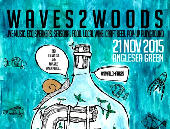 waves2woods_560
