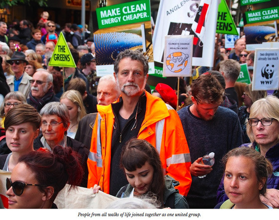 climate-march_by-tess_peopl