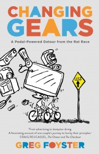 Changing-Gears-Front-Cover-only-194x300