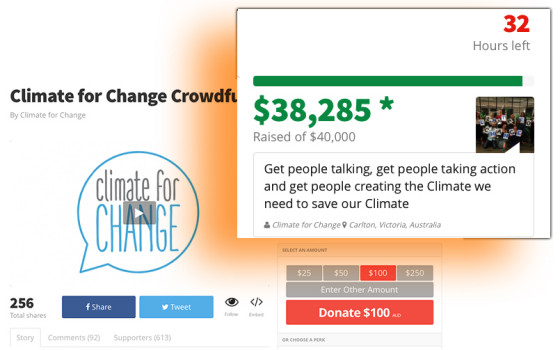 climate-for-change_32hours