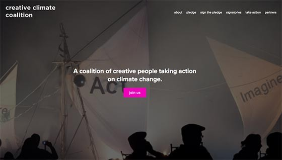 creative-climate-coalition-scndmp