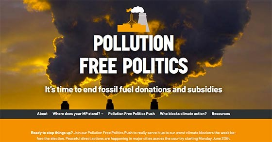 pollutionfreepolitics560