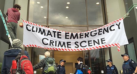 IMG_2226climateemergencycrime-banner