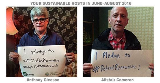 Tony_Alistair_pledge-to-defend-560