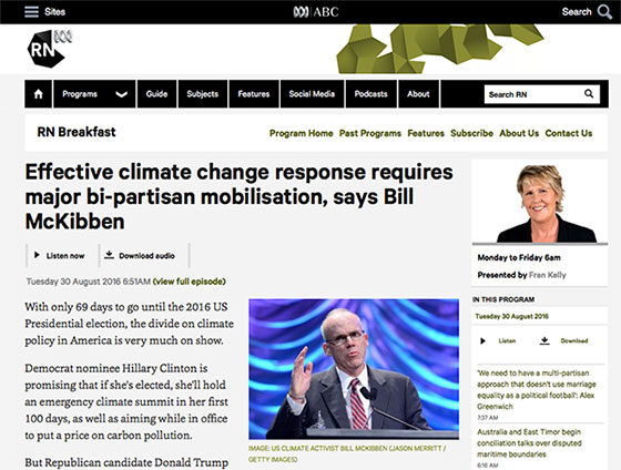 ABC-bill-mckibben-screenshot560