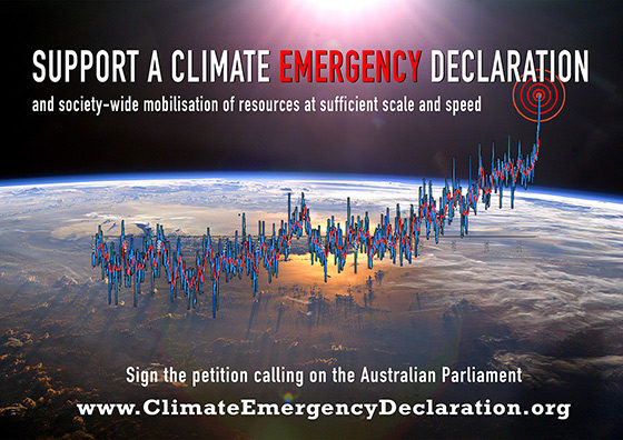 ClimateEmergencyPoster_560px