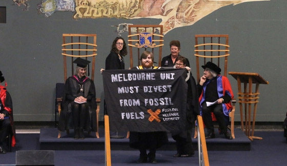 melbournegraduation-sign