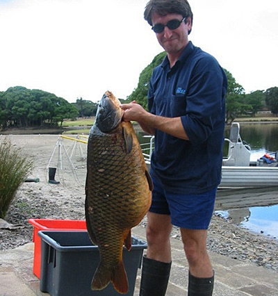 JoePera_24kg-carp400px