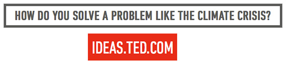 ted_how-do-you-solve-cc