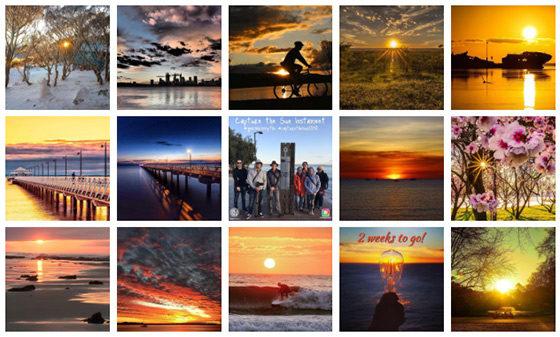 capture-the-sun-entries560
