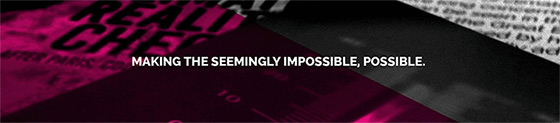 impossible-possible560