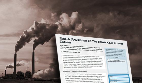 coalfired-powerstation-submiss560