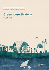 draft_greenhouse-strategy_cover200