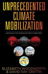 unprecedented_climate_m-cover_200