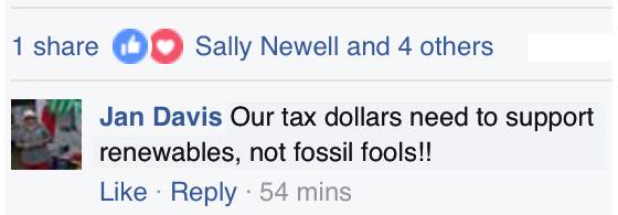 taxdollars-subsidies