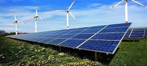 Solar tender for 300 MW project annulled by SECI : Adani Green Energy